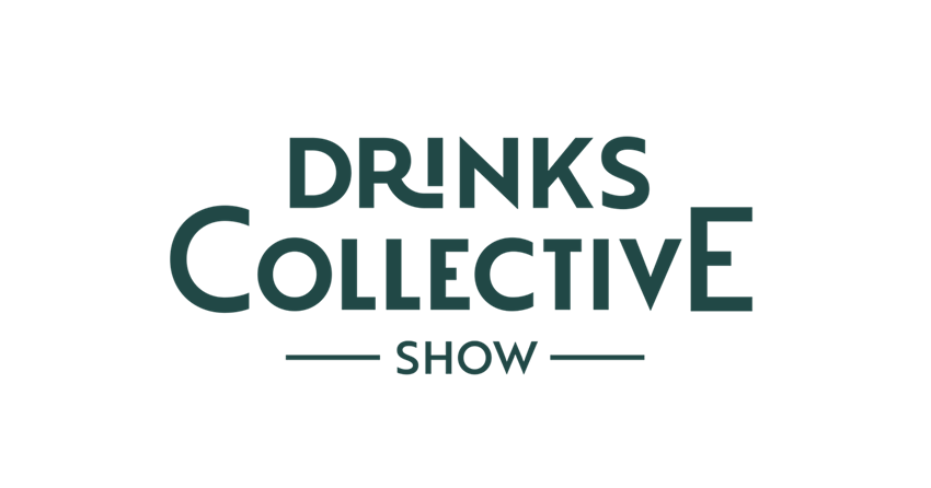 Drinks Collective Show 2018