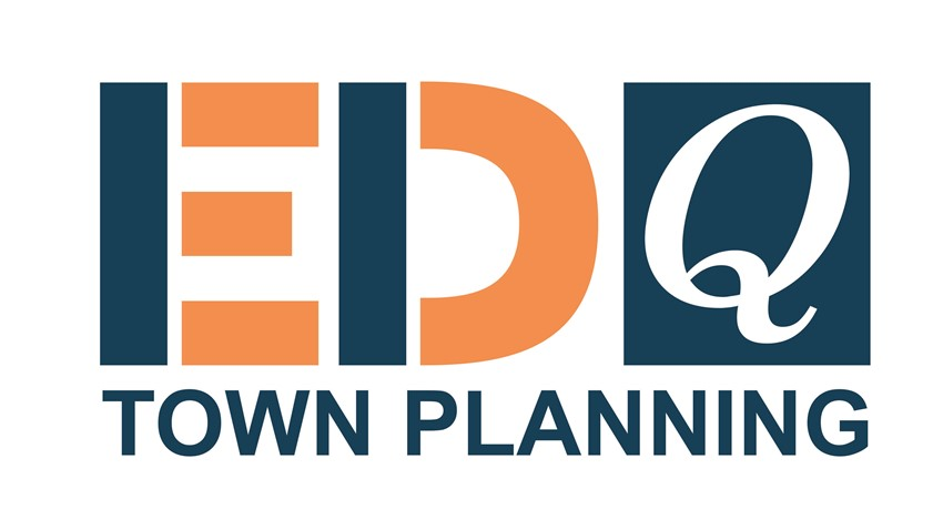 On Tap Liquor Consulting Acquires EDQ Town Planning